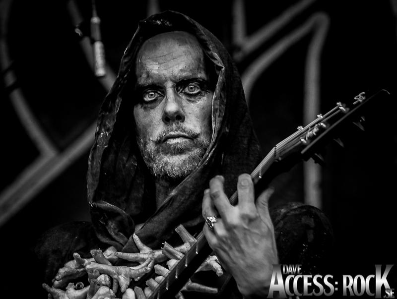 Behemoth_GetawayRockFestival_Dave_AccessRock-1-10
