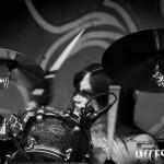 Behemoth_GetawayRockFestival_Dave_AccessRock-1-26
