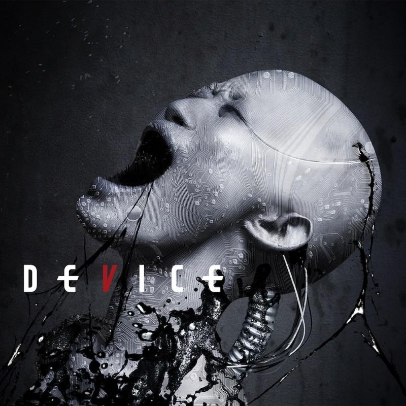 Device-Device-800x800