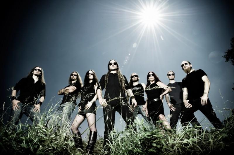 Eluveitie2011d