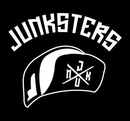 Junksters