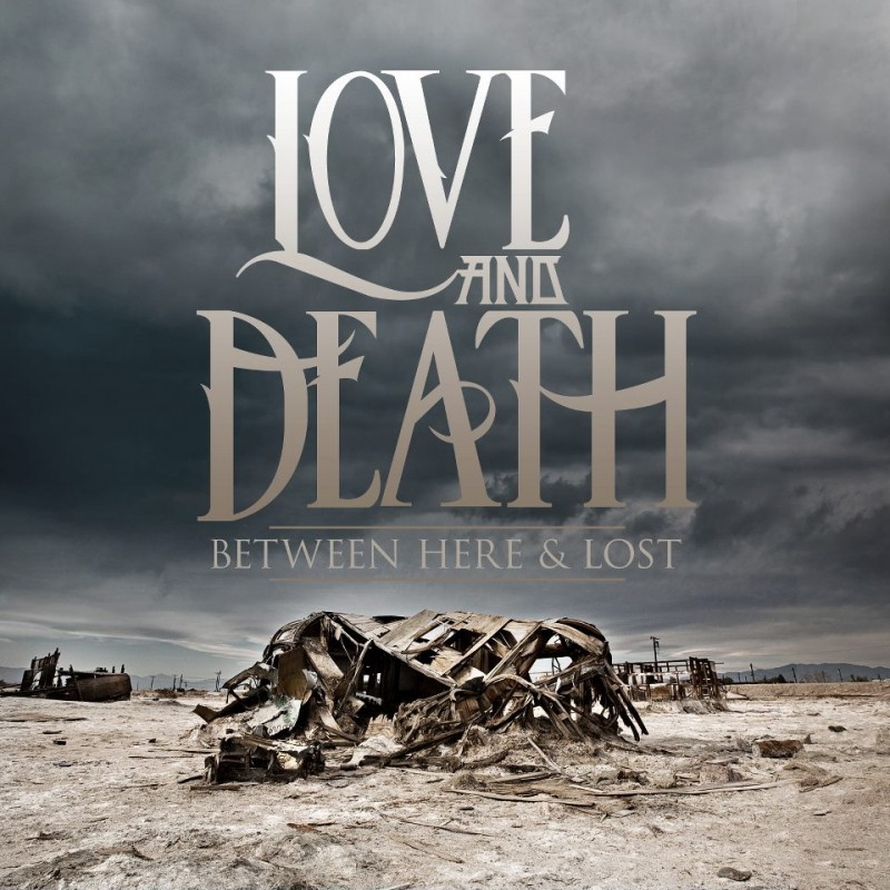 Love-and-Death-Between-Here-and-Lost