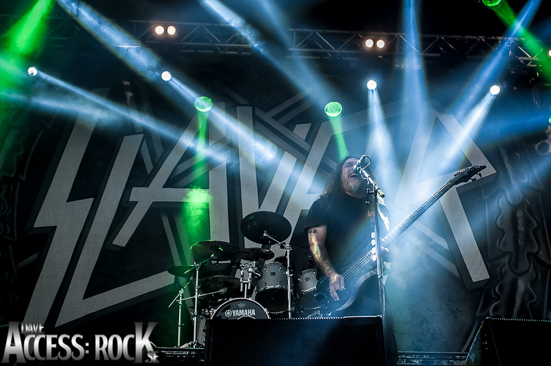 Slayer_GronaLund_Stockholm_Dave_AccessRock-1-14