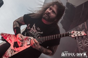 Slayer_GronaLund_Stockholm_Dave_AccessRock-1-22