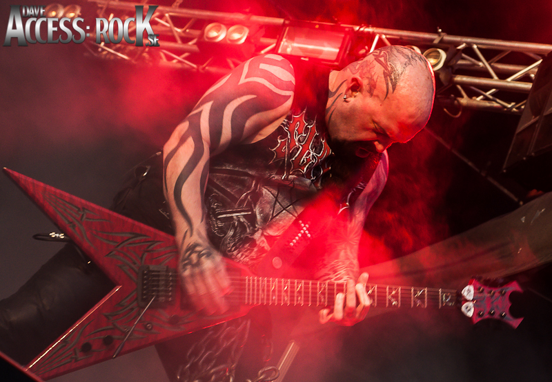 Slayer_GronaLund_Stockholm_Dave_AccessRock-1-27