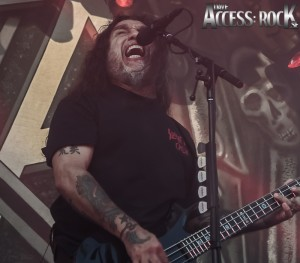 Slayer_GronaLund_Stockholm_Dave_AccessRock-1-3
