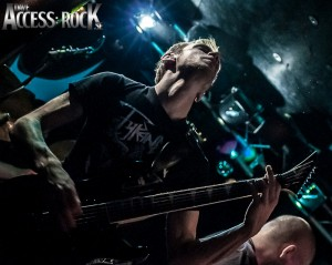 Smothered_Dave_AccessRock_Dislocated-1-7