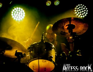 UncleAcidandTheDeadbeats_GetawayRockFestival_Dave_AccessRock-1-6