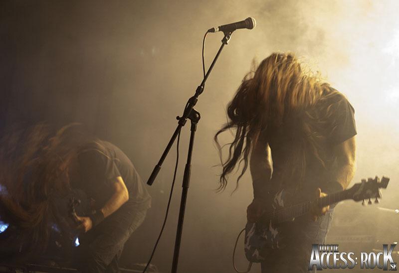 junglerot_accessrock_getawayrockfestival_tottie_11