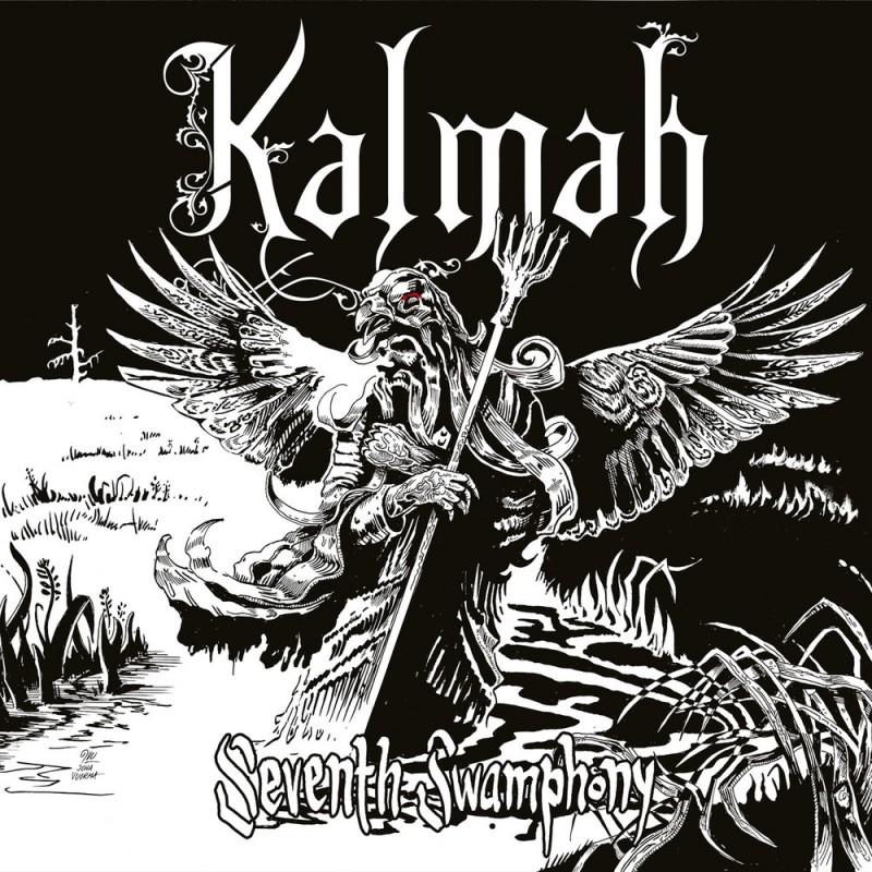 kalmah_seventhswamphony
