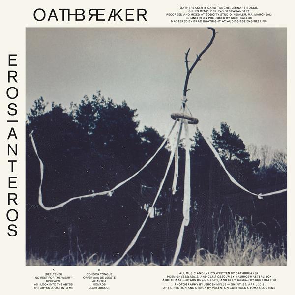 oathbreaker-eros