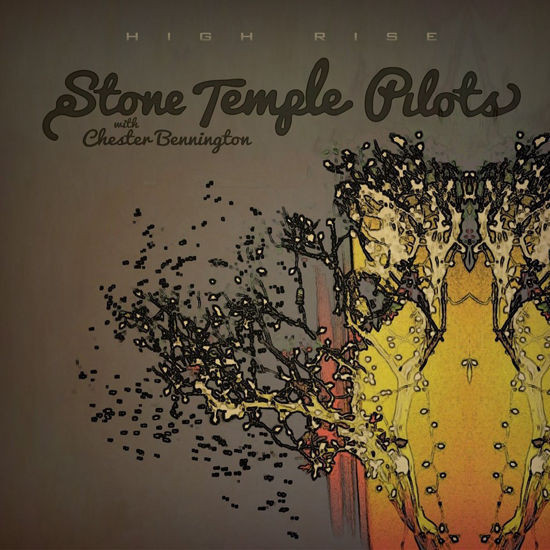 stonetemplepilots_highriseep