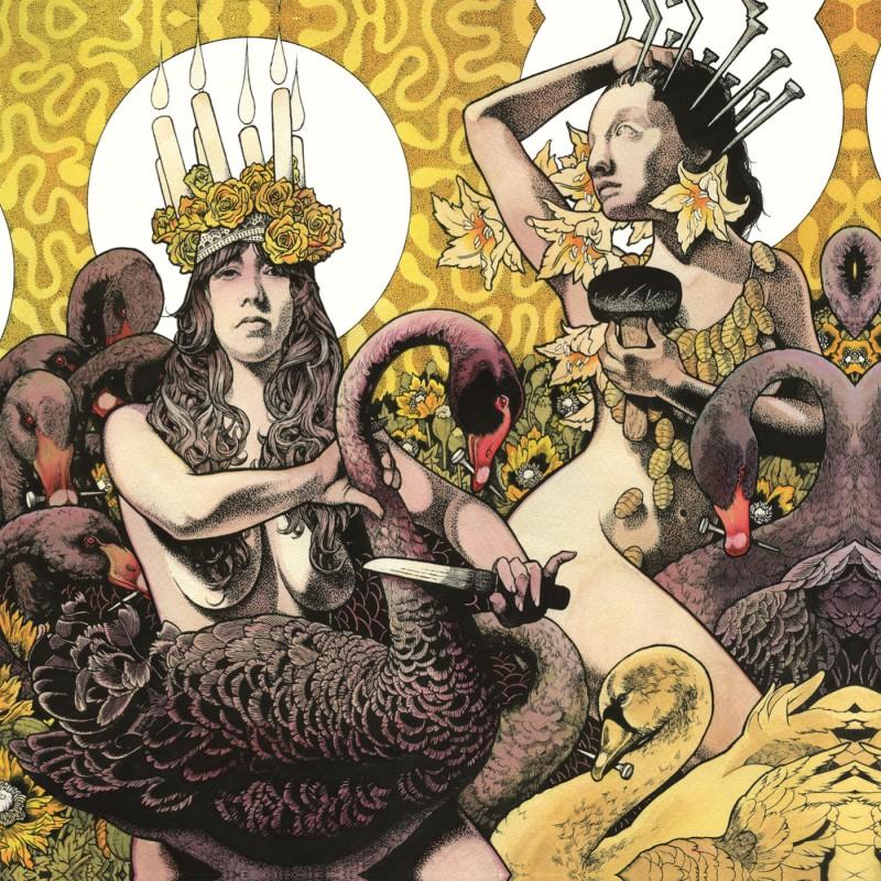 yellow-side-baroness