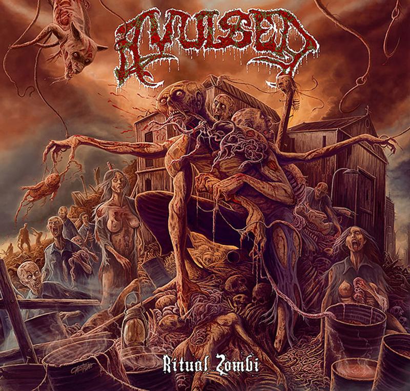 Avulsed-Ritual-Zombi