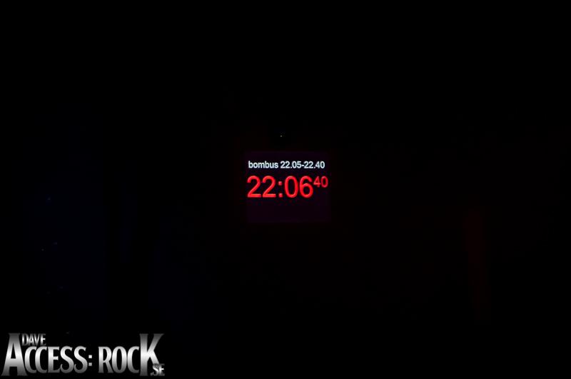 Bombus_Dave_AccessRock_CloseUp-1