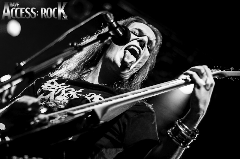 ChildrenOfBodom_Dave_AccessRock_Tyrol-48