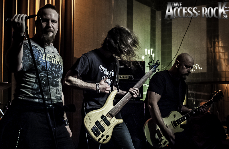 EternalOath_Dave_AccessRock_Bryggarsalen-1-24