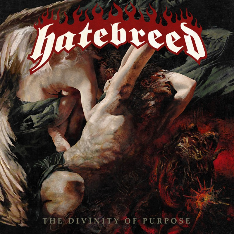 Hatebreed-The-Divinity-of-Purpose-Large