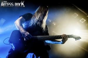 Meshuggah_Dave_AccessRock_Closeup-1-15