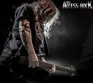 Meshuggah_Dave_AccessRock_Closeup-1-31