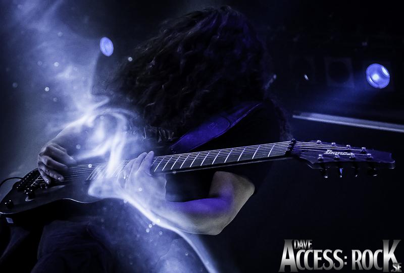 Meshuggah_Dave_AccessRock_Closeup-1-33