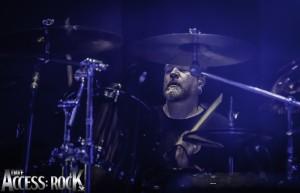 Meshuggah_Dave_AccessRock_Closeup-1-6