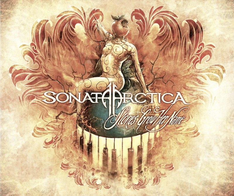 Sonata-Arctica-Stones-Grow-Her-Name-Artwork