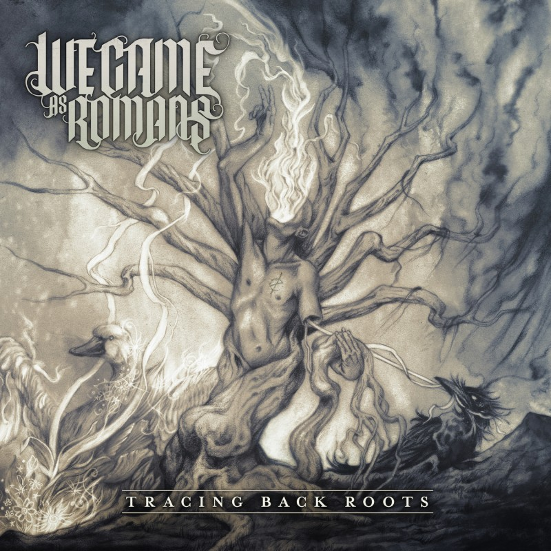 We-Came-As-Romans-'Tracing-Back-Roots'-Album-Artwork