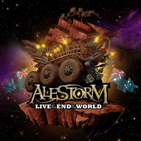 alestorm-liveattheendoftheworld