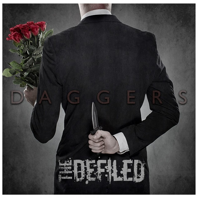 daggers-defiled