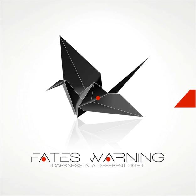 fates-warning-darkness-in-a-different-light-20130801121932