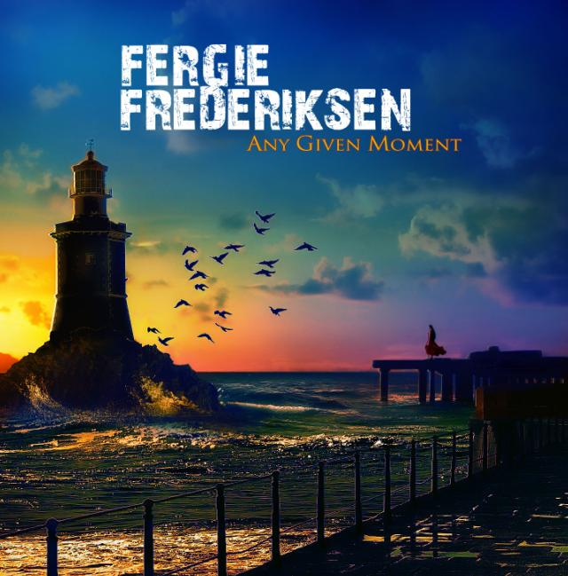fegrie_cover