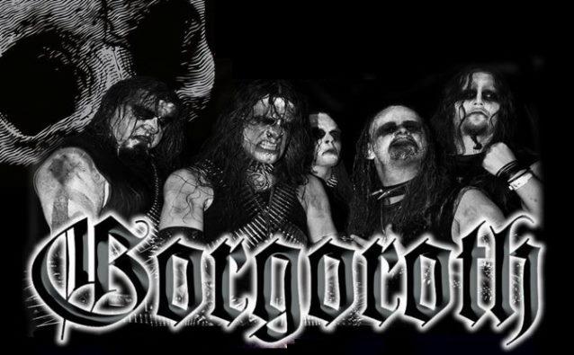 gorgoroth2013band_638