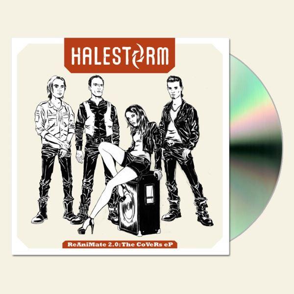 halestormreanimate20cover