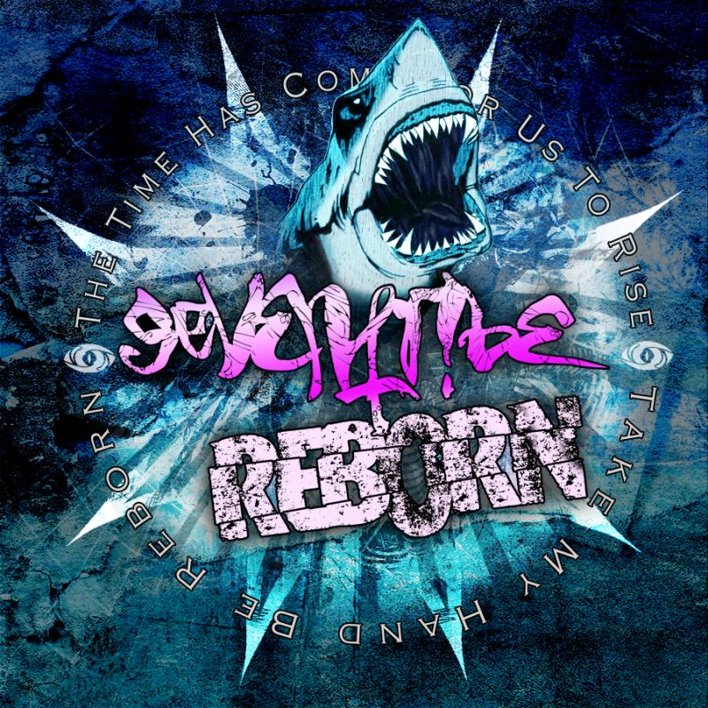 seventribe_reborn