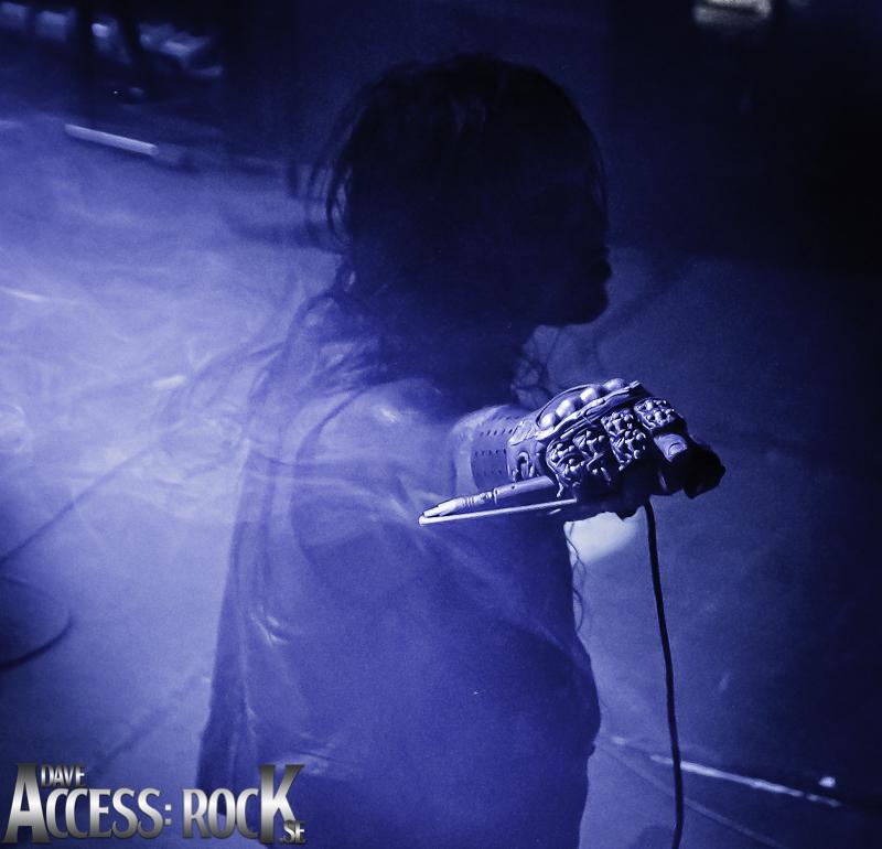 Marduk_Dave_AccessRock_Klubben-20