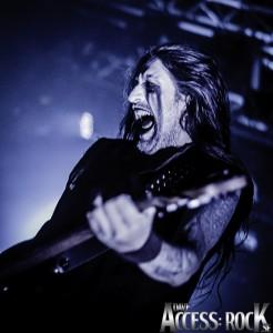Marduk_Dave_AccessRock_Klubben-60