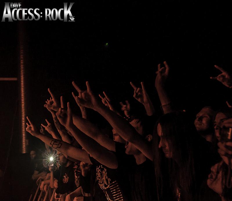 Marduk_Dave_AccessRock_Klubben-72