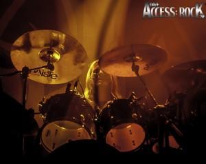 Marduk_Dave_AccessRock_Klubben-76