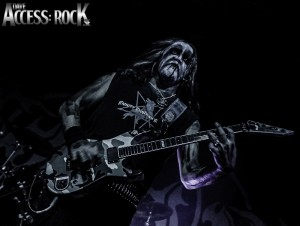 Marduk_Dave_AccessRock_Klubben-96