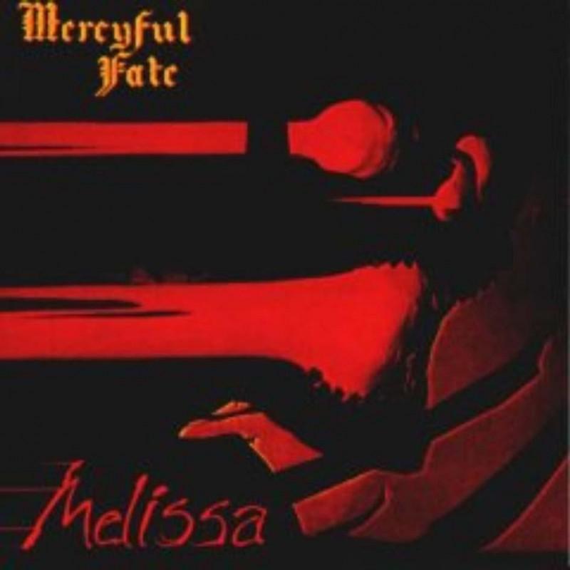 Mercyful_Fate_-_Melissa_