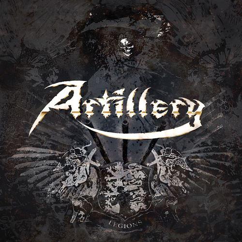 artillerylegionscd_0