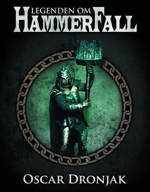 legenden_om_hammerfall-dronjak_oscar-21458120-2724309200-frntl