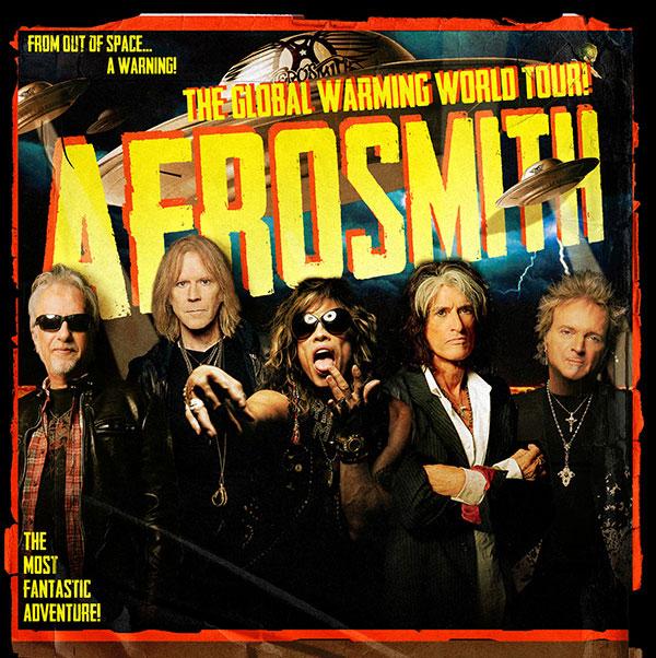 Aerosmith600