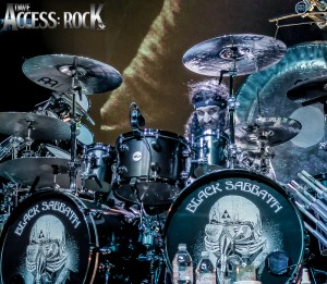 BlackSabbath_AccessRock_Dave_FriendsArena-13