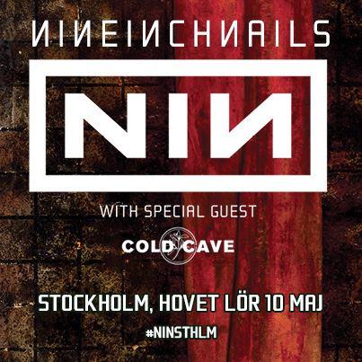 NINSthlm