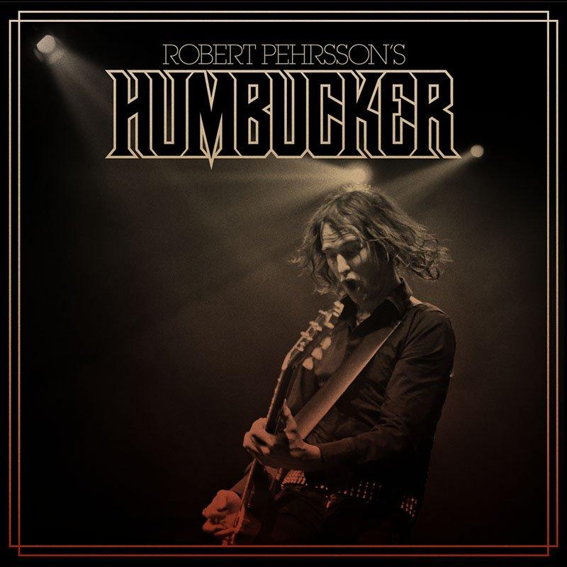 ROBERT-PEHRSSONS-HUMBUCKER-s-t_b2