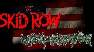 SkidRow-UglyKidJoe