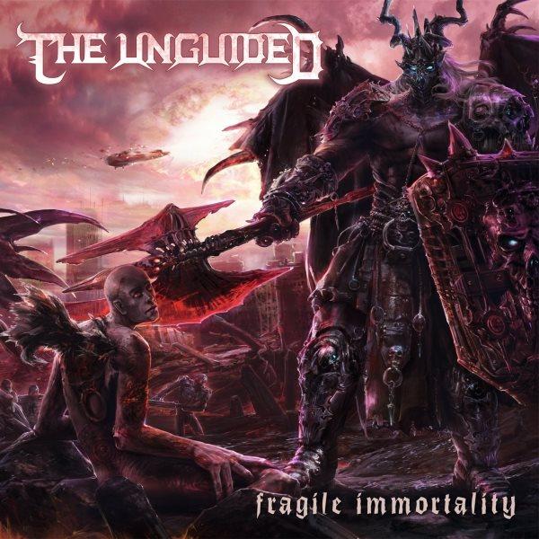 unguidedfragileimmortalcd_638