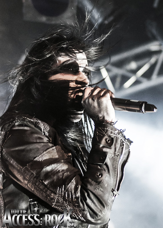wednesday13_debaserstrand_accessrock_tottie_02